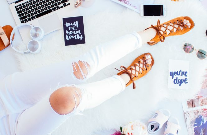 easy steps start blog / how to start your blog / benefits of blogging