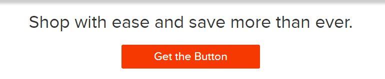 Earn money fast ebates cash back button