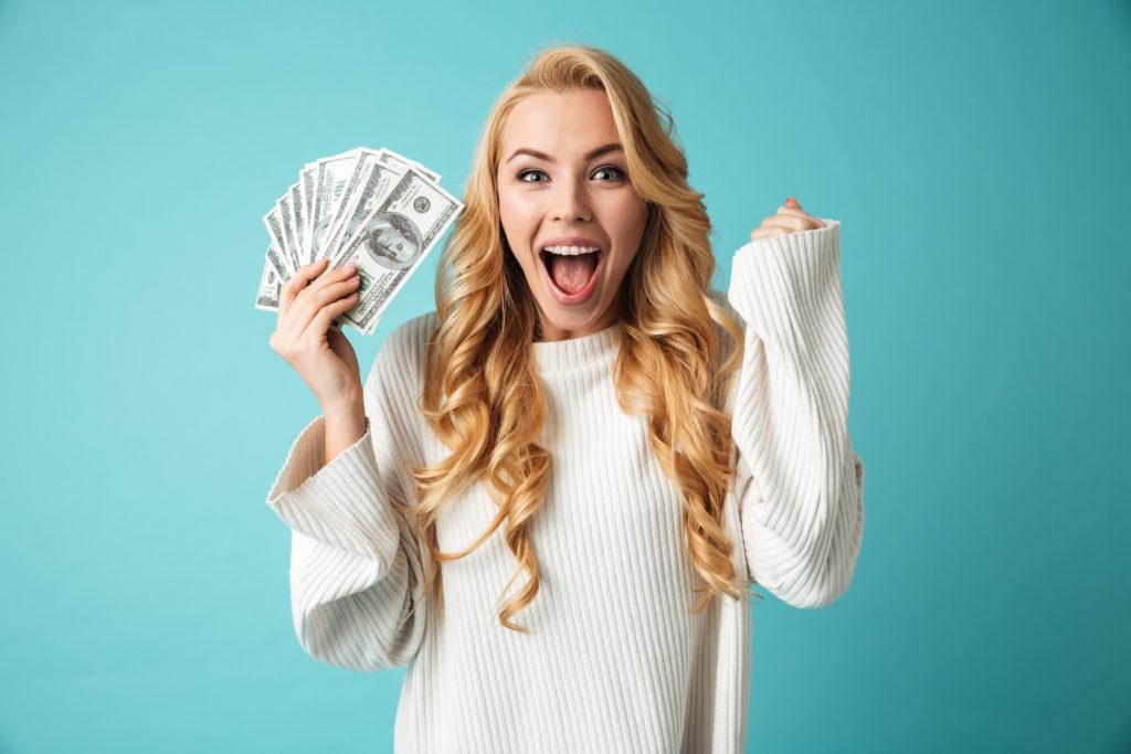 $1,000 Savings Challenge / How to Save $1,000