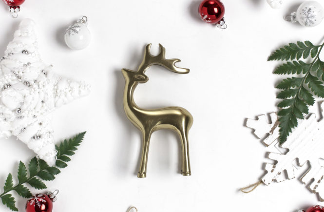 Best Stocking Stuffers for Her $10 or Less