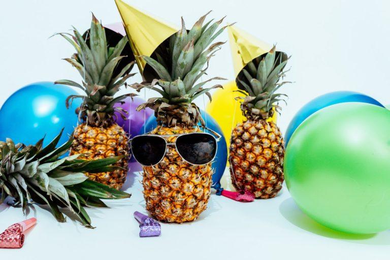 birthday freebies - free stuff on your birthday