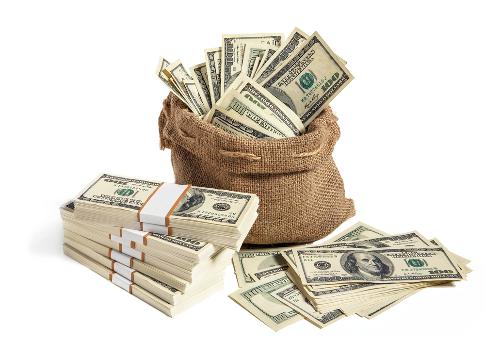 How To Get Free Money Now And Fast
