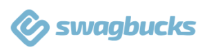 earn free gift cards with Swagbucks