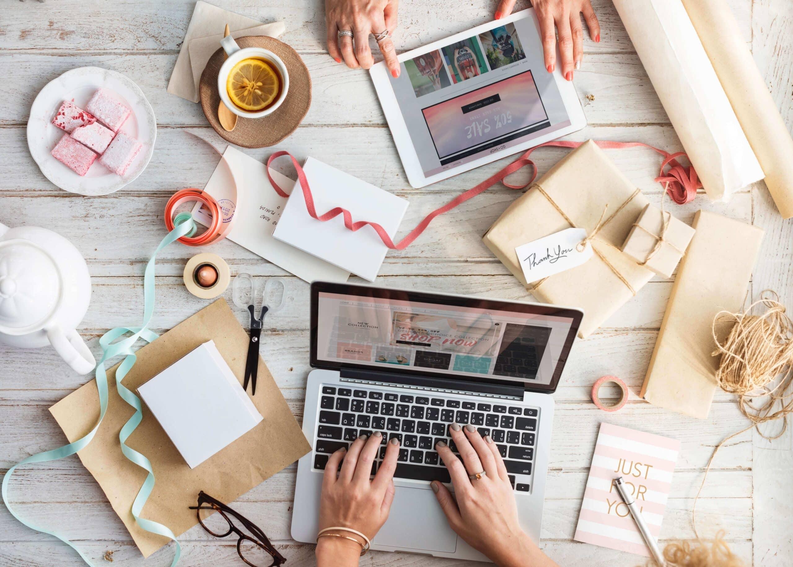 how-to-make-money-on-pinterest
