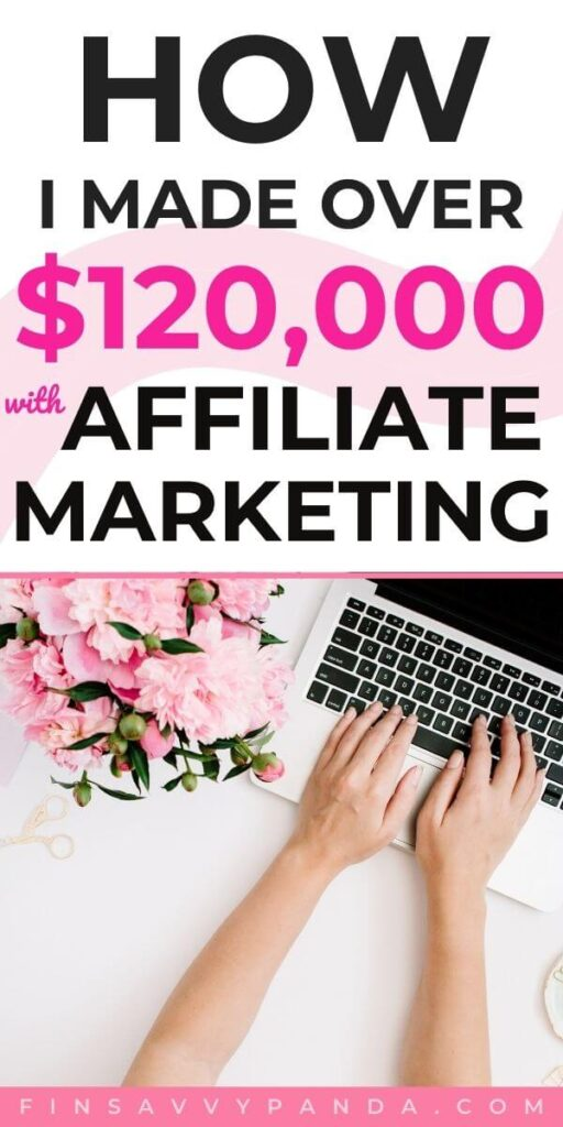 how to get started with affiliate marketing beginners