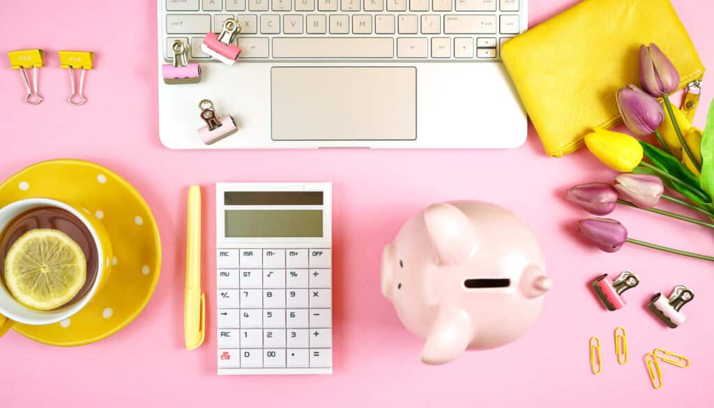 Which Payment Type Can Help You Stick To A Budget