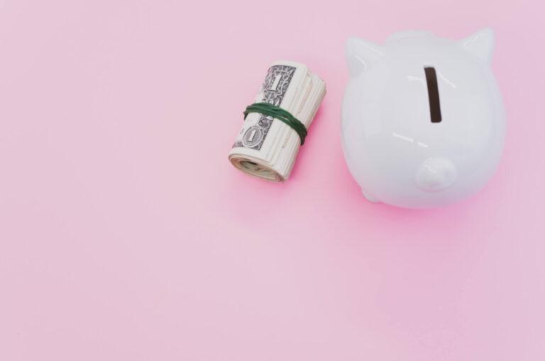 hello kitty coin banks
